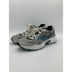 Saucony Women's Cohesion 6  Running Sneakers 6